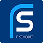 F.Schober Marketing und Reise Gmbh Logo